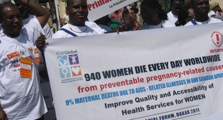 preventable-maternal-death