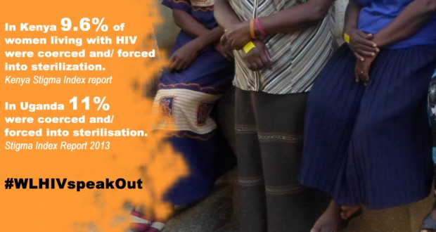 ICWEA-Women-WLHIVSpeakOut-2