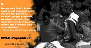 ICWEA-Women-WLHIVSpeakOut-3