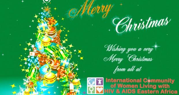 ICWEA-Merry-Christmas-Message-2014