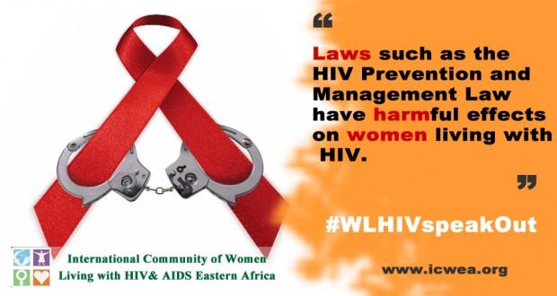 ICWEA-Women-Day12