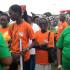 ICWEA-Burundi