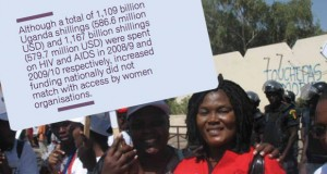 Funding-ICWEA-Report