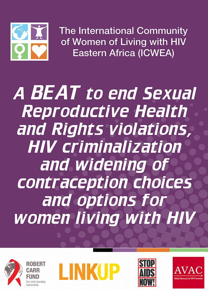 Sexual And Reproductive Health And Rights Srhr