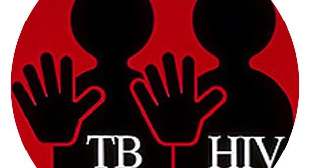 TB-HIV-aids